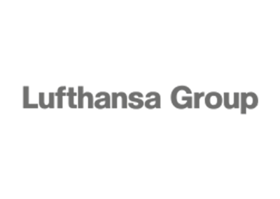 Lufthansa_Group